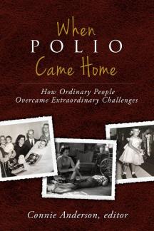 When Polio Came Home